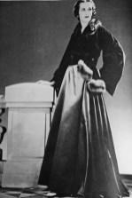 genya-gorlenki-in-maggy-rouff-evening-dress-1936