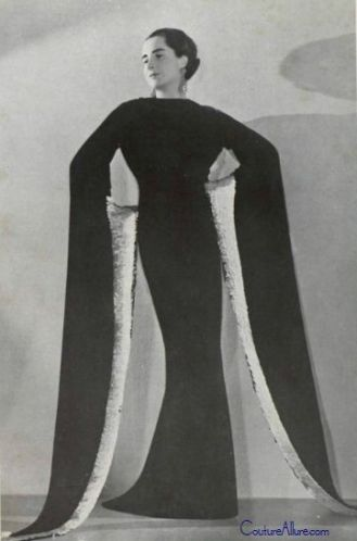gown-by-maggy-rouff-1935