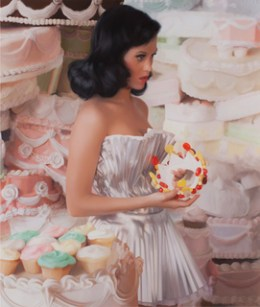 katy-perry-by-will-cotton