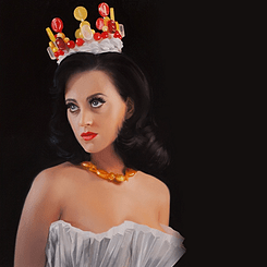 katy-perry-painted-by-will-cotton