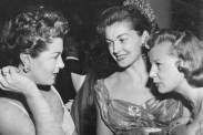 lana-turner-esther-williams-june-allyson-at-the-1960-golden-globes