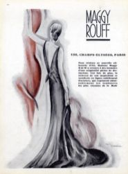 maggy-rouff-1930-evening-gown-paul-valentin-art-deco-style