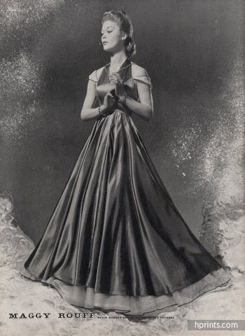 maggy-rouff-1939