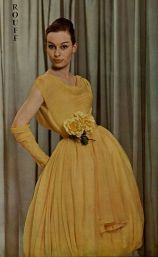 maggy-rouff-1957