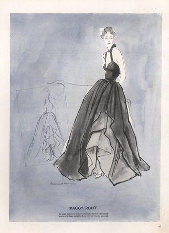 maggy-rouff-couture-1947-bernard-blossac