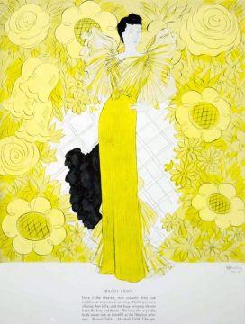 maggy-rouff-dessin-robe-du-soir-1934