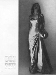 maggy-rouff-evening-dress-1946