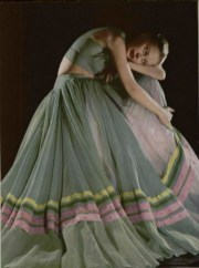maggy-rouff-gown-1947