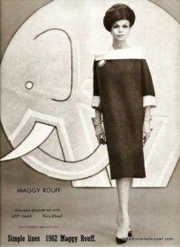 maggy-rouff-publicite-vintage-1962