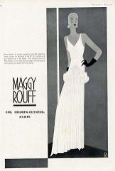 maggy-rouff-publicite-vintage-harpers-bazaar-1931