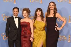 mozart-in-the-jungle-cast-at-the-golden-globes