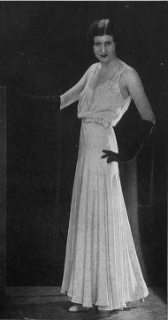 robe-du-soir-1930-les-modes-paris-1930-robe-du-soir-creation-de-maggy-rouff