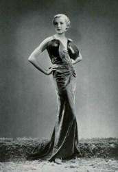 robe-du-soir-maggy-rouff-1935