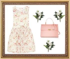 romantic-flowers