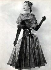 Balenciaga 1953
