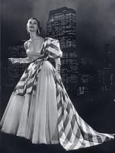 Schiaparelli 1953