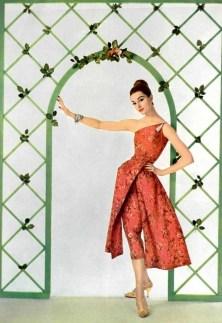 Grès 1957