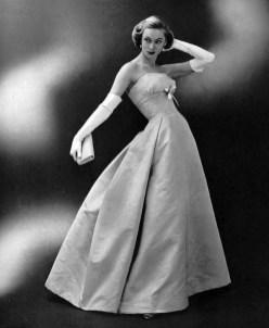 Ghislaine 1956