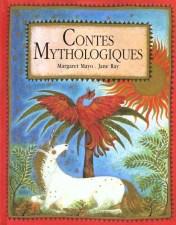 contes mythologiques
