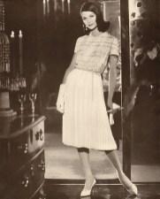 Anne St Marie 1959
