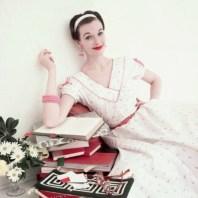 June 1954