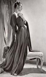 1930s