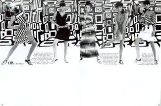 Op art 1966
