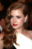 Amy+Adams+Celebs+Costume+Institute+Benefit+IN7amo8-lBnl