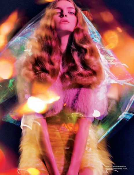 Gertrud-Hegelund-Fashion-Photography-by-Sebastian-Kim