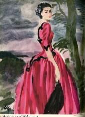 Balenciaga 1939