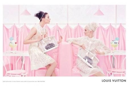 daria-strokous-kati-nescher-louis-vuitton-spring-ad-campaign-2012-steven-meisel-21