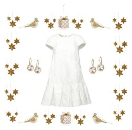 Une jolie tenue pour les fêtes