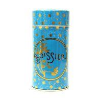 Noel à Paris by Boissier : Perfumed black tea (almond, cherry, spices, ginger and cornflower petals)