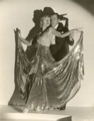 Rumba, 1935