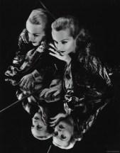 Photo by Eugene Robert Richee, 1935
