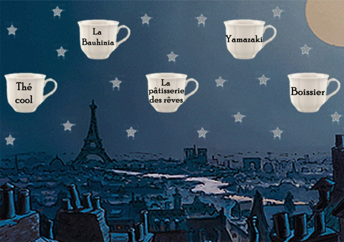 tea time paris 16