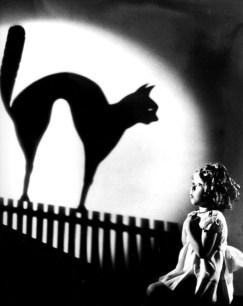 Shirley Temple Halloween