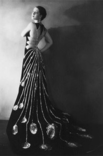 Norma Shearer for the movie Upstage 1928