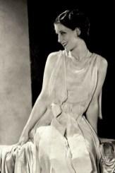Norma Shearer 1928