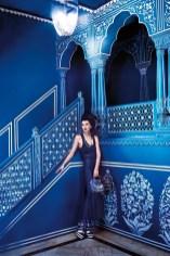 Condé Nast Traveller Jaipur