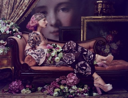 Aveda-Makeup-Sublime-Spirit-Fall-2015-Lookbook07