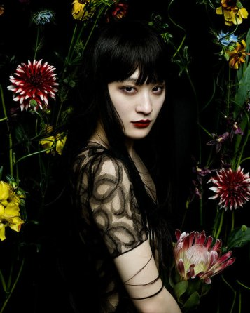 KOM_I-Shedding--Wednesday-Campanella-by-Jingna-Zhang6
