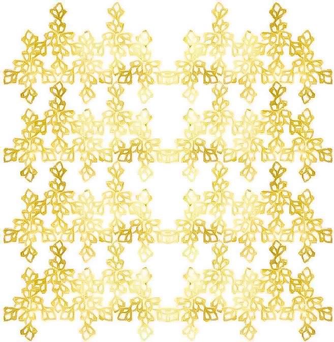 deb83a3d-03a6-4d61-bd3f-253f6f048b9e