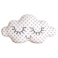 mini-coussin-nuage-armand