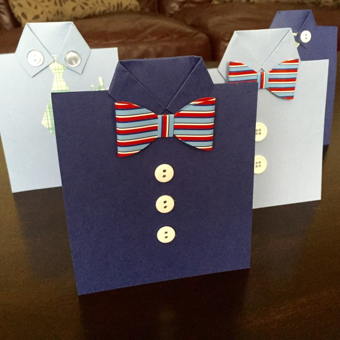 Father S Day Diy Decorations Let Your Beauty Sparkle