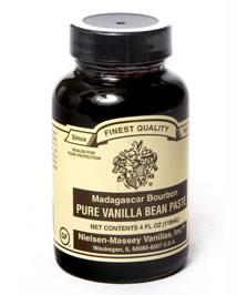 vanilla-bean-paste-product