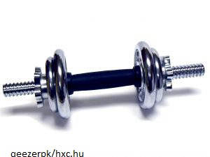 dumbbell free weight