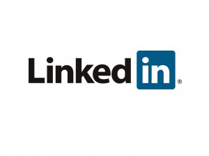 linkedin.com logo