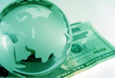 lady lennia, chelsea palumbo, economy, budget, savings