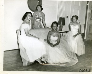photo credit: JCSU Archives via photopin cc